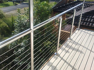 Stainless Steel Bars/Wires
